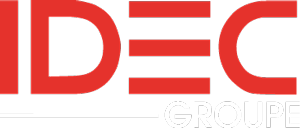 IDEC GROUP: GLOBAL REAL ESTATE OPERATOR
